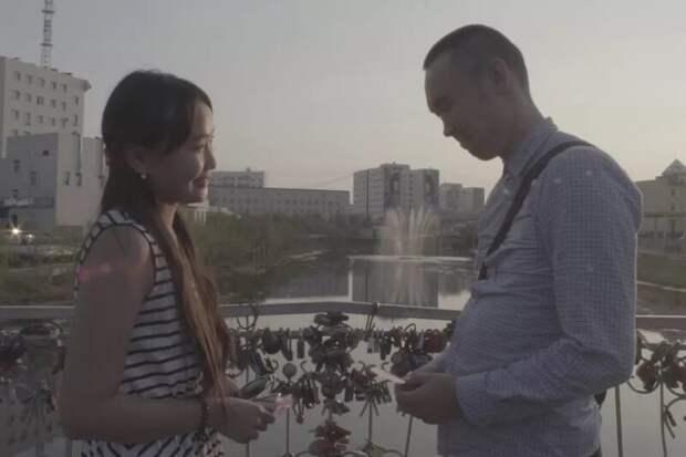 Якуты жгут: 5 российских фильмов, окоторых вынеслышали, нодолжны посмотреть