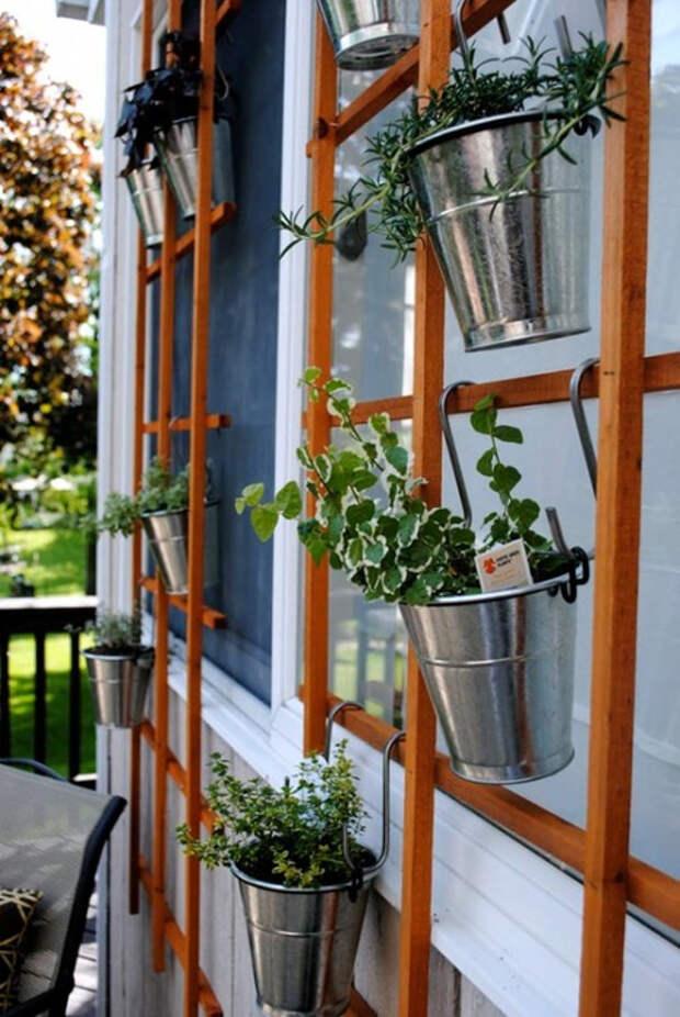 herb-garden-inspirations27-500x747 (468x700, 371Kb)