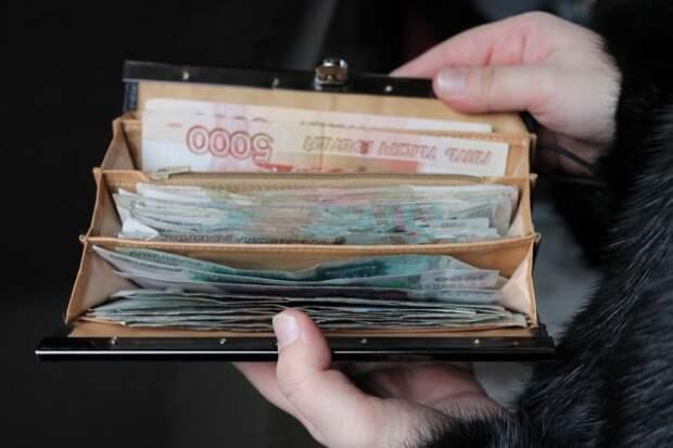 Криминальный Севастополь: сводка за май