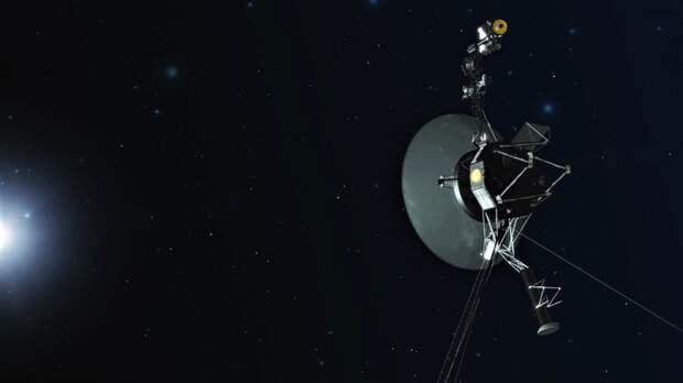 Самая странная планета солнечной системы - Уран Уран, Космос, Астрономия, Длиннопост