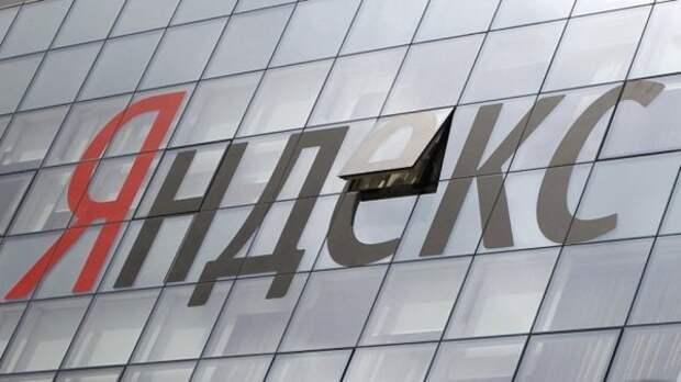 Инвесторы в шоке: Начался процесс дестабилизации информационного сектора Украины