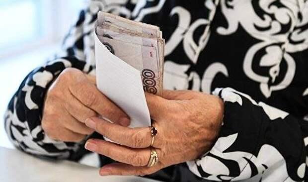 Роскачество перечислило популярные мошеннические схемы