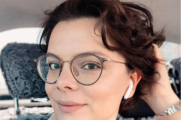 «Этоназывается личные границы!»: Брухунова объяснила, почему остро воспринимает критику всоцсетях