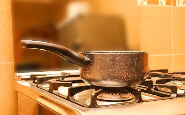 С понедельника в Рязани без горячей воды останутся 24 дома