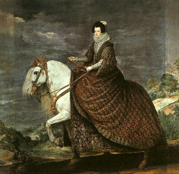 Что разорвал граф де Ла Фер?