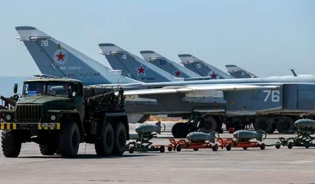 Россия предотвратила четыре госпереворота и готовится к пятому бою с США...