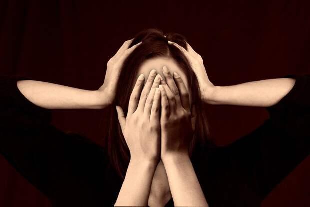 Причины онемения рук во сне и наяву — рассказ медицинского работника