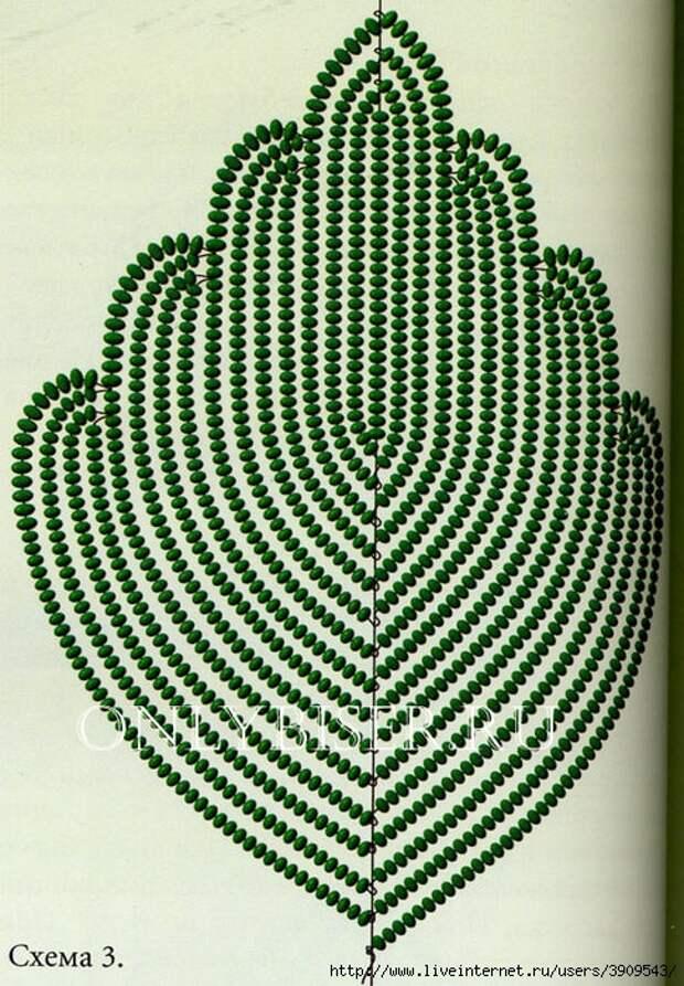Gibiskus-ch3[1] (486x700, 342Kb)