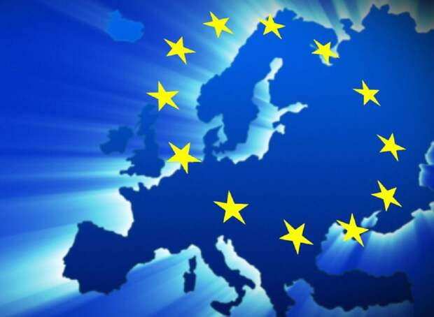 В Евросоюзе пожаловались на несправедливые санкции России