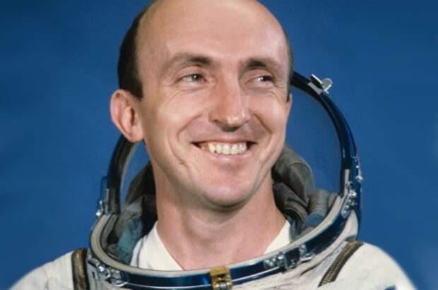 «Проба Васютина». Как одна болезнь перевернула космическую программу СССР
