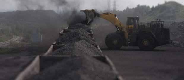 Энергетический коллапс в Западной Европе: почему все больше стран остаются без угля?