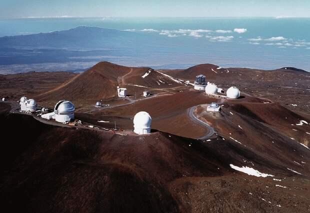 Может ли астероид уничтожить нашу цивилизацию?