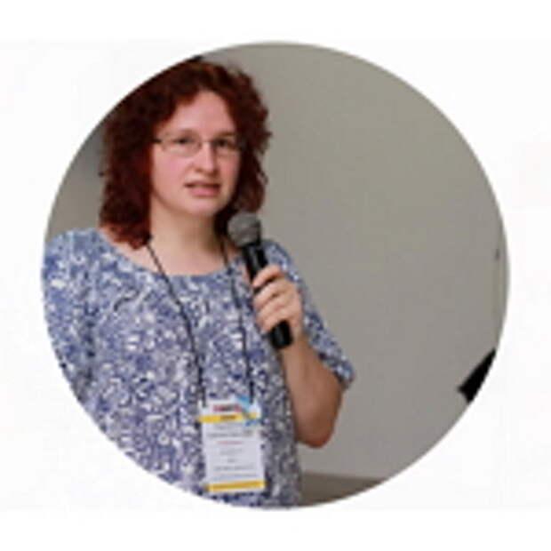Как пережить происходящее в Киеве: советы психологов