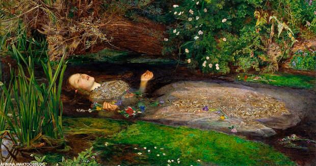 Психогенная смерть: Можно ли умереть, просто лишившись воли к жизни?