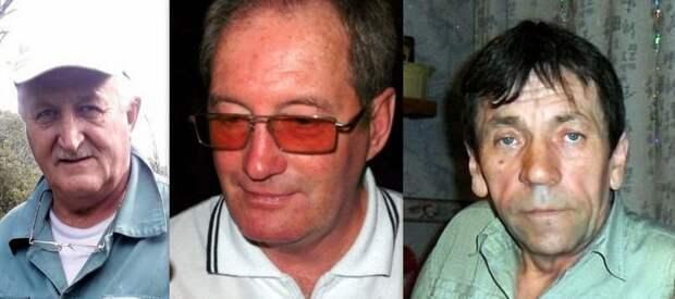 В Карелии пропали три рыбака. Родственники бьют тревогу