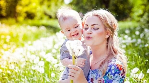 В Крыму более 30000 матерей-одиночек получат новое пособие на школьников