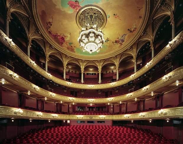 opera_theatre19.jpg