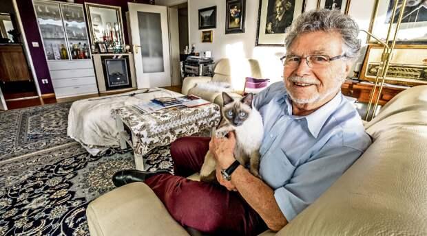 Совет пенсионерам: как продать жилье и остаться там жить