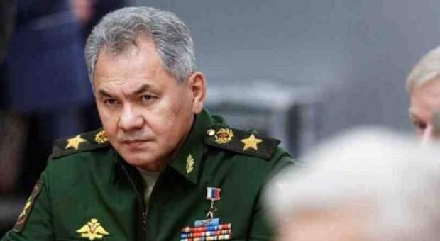 Генштаб России приготовил неожиданный сюрприз для Киева по Донбассу