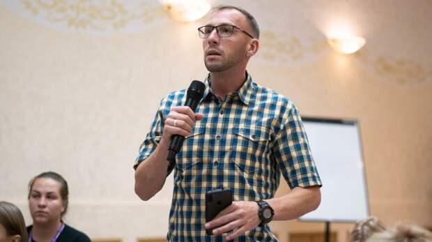 В Краснодарском крае завершился Всероссийский научно-образовательный форум по профилактике социально-негативных явлений «Социальный десант»