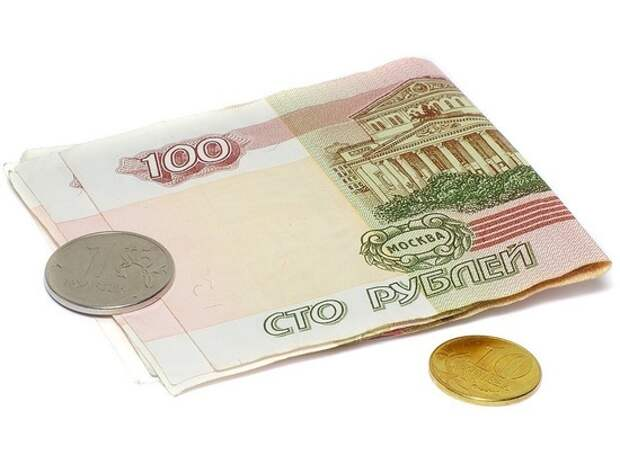 Пенсионеров ждет сюрприз: с 1 августа новый перерасчет