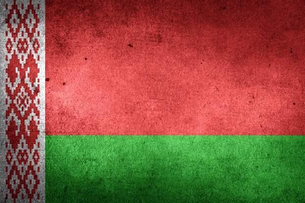 Парламент Белоруссии начал собирать предложения граждан по изменению конституции страны
