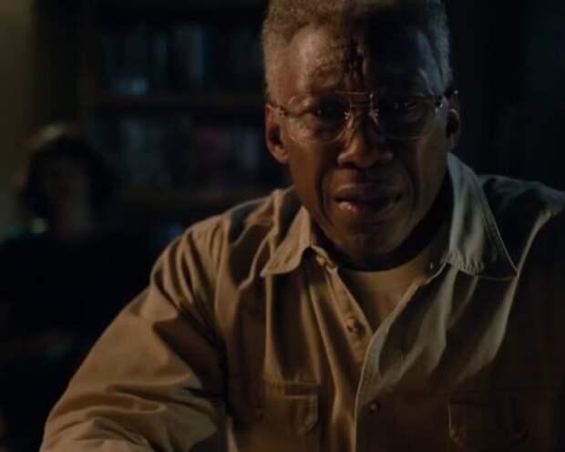 HBO показали первые кадры третьего сезона «Настоящий Детектив»