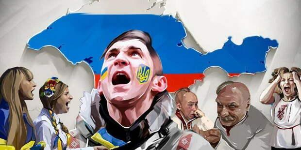 Большая часть мира проигнорировала устроенную Киевом «Крымскую платформу», что свидетельствует о серьёзном провале украинской...