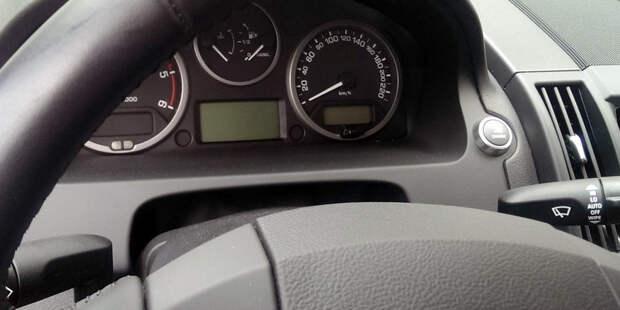 Признаки «убитой» машины: на что обратить внимание при выборе авто с пробегом