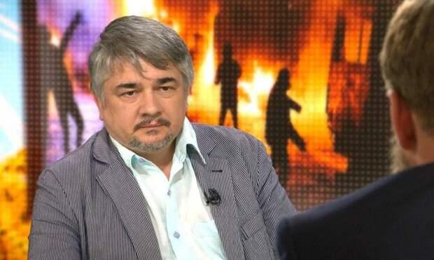 Когда Украина и Белоруссия станут пророссийскими, ответил политолог Ищенко