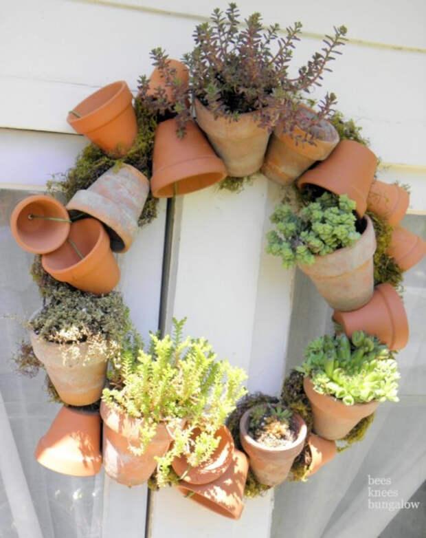 herb-garden-inspirations16-500x631 (500x631, 265Kb)