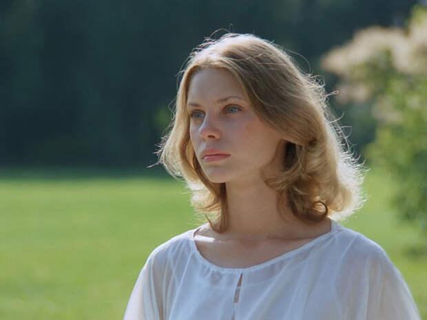 Ольга Машная и Валерий Приёмыхов: Неземная связь, которая не подарила земного счастья