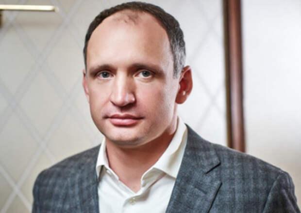 Новым генпрокурором Украины может стать противник Майдана и человек экс-министра Захарченко