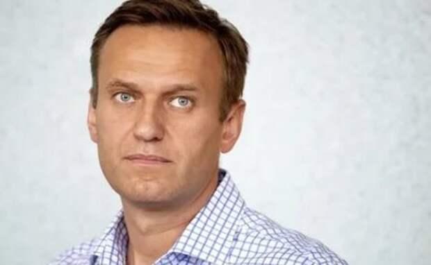 Клиника «Шарите»: Состояние здоровья Алексея Навального значительно улучшилось, он был выведен из искусственной комы
