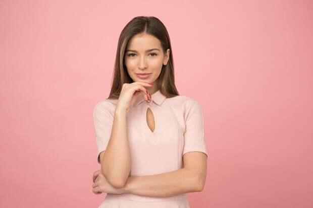 Красота и молодость: в чем польза косметики из конопли