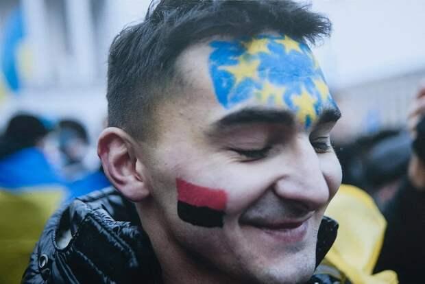 Игорь Орцев: Запад знает Украину гораздо лучше, чем думают украинцы