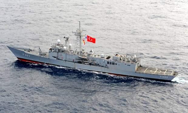 От слов – к делу: Турция готова радикально изменить военный расклад в Ливии