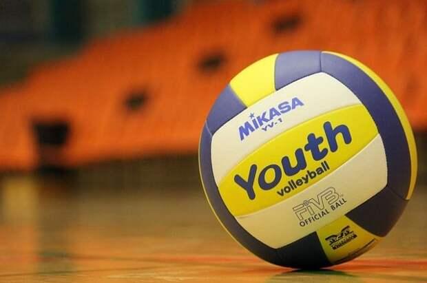 Патрушев рассказал, что Путин интересуется волейболом