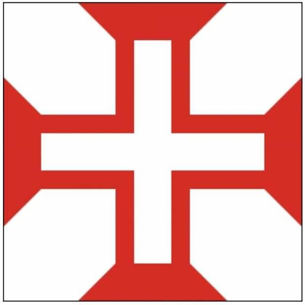 Орден Христа европа, история, рыцарские ордена, средневековье
