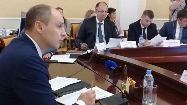 Оренбургский губернатор продлил режим самоизоляции для пенсионеров65+