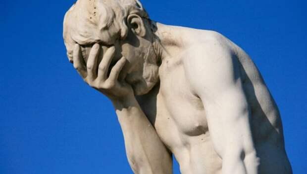 10 бесценных вещей, которые были уничтожены из-за человеческой глупости