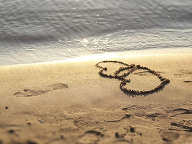 Приметы и знаки, которые говорят о приближающейся любви