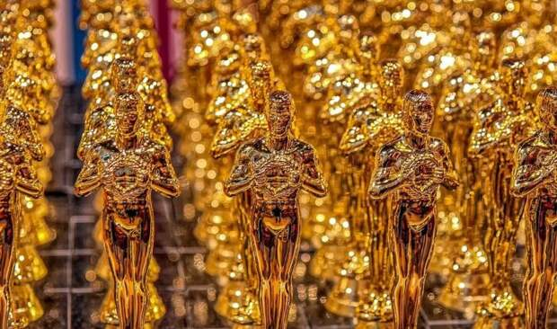 Вручение премии «Оскар»-2021 могут перенести