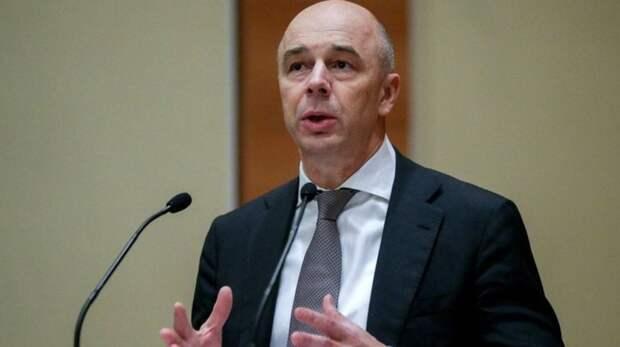 Силуанов хуже санкций: Вывоз золота Минфином грозит обрушить рубль – Пронько