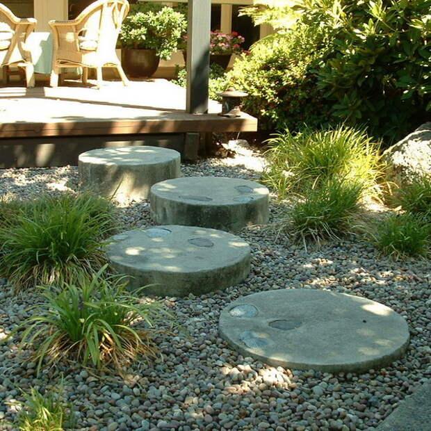 garden-path-good-looking-ideas7-2