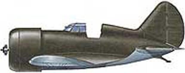 Первый прототип, ЦКБ-12