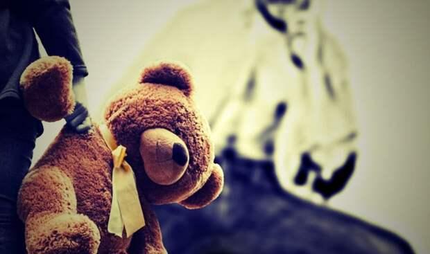 Собственную дочь насиловала 50-летняя жительница Керчи