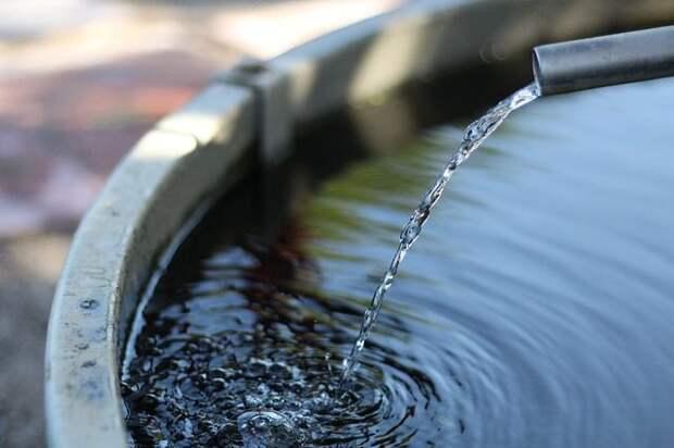 Учёные создали прототип мобильной установки для очистки водоёмов