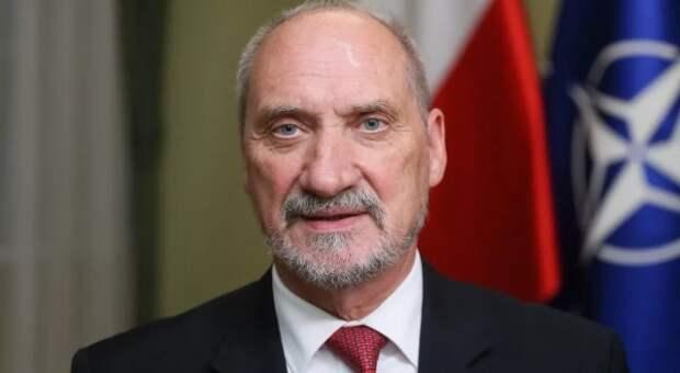 Мацеревич