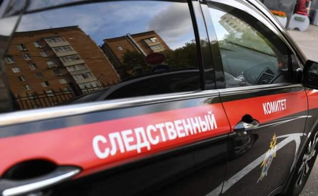 В Петербурге следователя оставили без ареста за взятку в 19 млн руб.